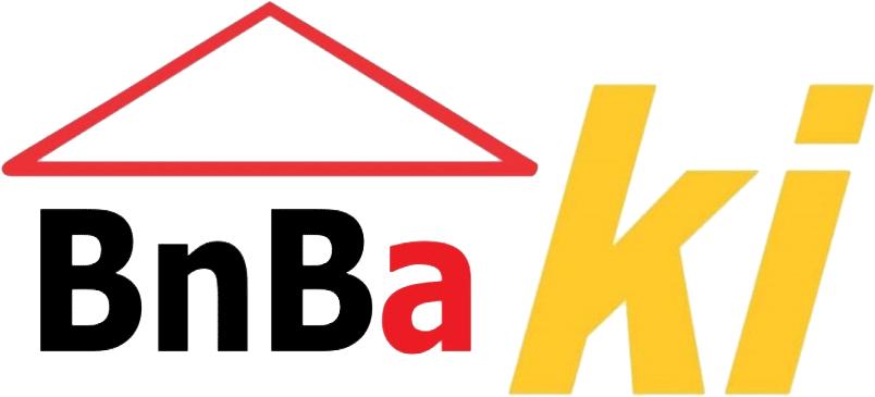 BNBAki –